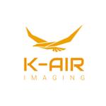 K-AIR Imaging profile image.