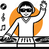 Aquarius Disco profile image