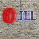 JLL profile image.