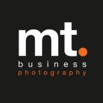 Mike Tulip Photography profile image.