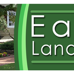 Eagles Landscaping profile image.