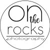 On The Rocks Photography profile image