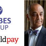 Thebes Management Accountants LLP profile image.