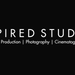 Aspired Studios LLC profile image.