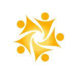 crowdco profile image.
