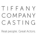 Tiffany Company Casting profile image.