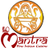 The Mantra Indian Cuisine profile image