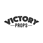 Victory Props profile image.