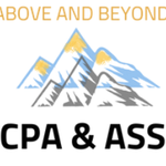 Crane CPA & Associate profile image.