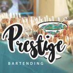 Https://www.prestigesj.com/ profile image.