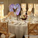 FSM Photography profile image.