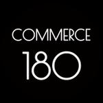 Commerce180 profile image.