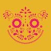 Cochinita & co. profile image