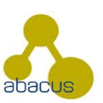 abacus 59 Limited profile image.