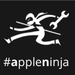 Apple Domination Consulting profile image.