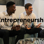 Entrepreneurship School SA profile image.