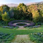 Heimo Schulzer Gardens profile image.