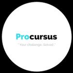 Procursus Consulting Services profile image.