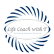 Life Coach With T logo
