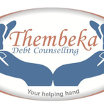 Thembeka Debt Counselling profile image.