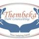 Thembeka Debt Counselling logo