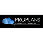 PROPLANS  profile image.