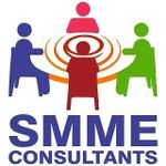 SMME Consultants profile image.