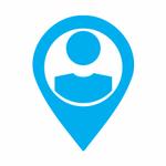 Bluespan Management Solutions profile image.