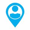 Bluespan Management Solutions profile image