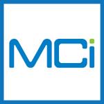 MCI Consultants profile image.