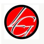 LifegiantMediaGroup, LifegiantFilms profile image.