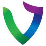 Vitalis Holdings profile image.