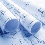 Steyn Engineering Consultants profile image.