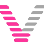 Viotec profile image.