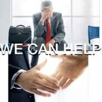 John West Consulting and Counselling Services profile image.
