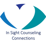 In Sight Counseling Connections LLC profile image.