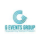 G Events Group profile image.