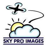 Sky Pro Images profile image.