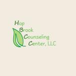 Hop Brook Counseling Center, LLC profile image.