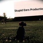 Stupid Ears Productions profile image.