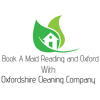 Oxfordshire cleaning  profile image