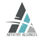 Artistry Alliances profile image.