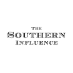 The Southern Influence profile image.