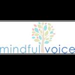 Mindfulvoice profile image.