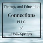 Therapy and Education Connections profile image.