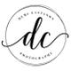 Demi Castanon Photography & Videography logo