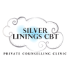 Silver Linings CBT profile image
