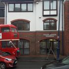 Mayflower Solicitors