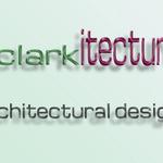 gclarkitecture profile image.