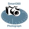 Smart360 profile image